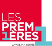 Les Premieres LM Logo